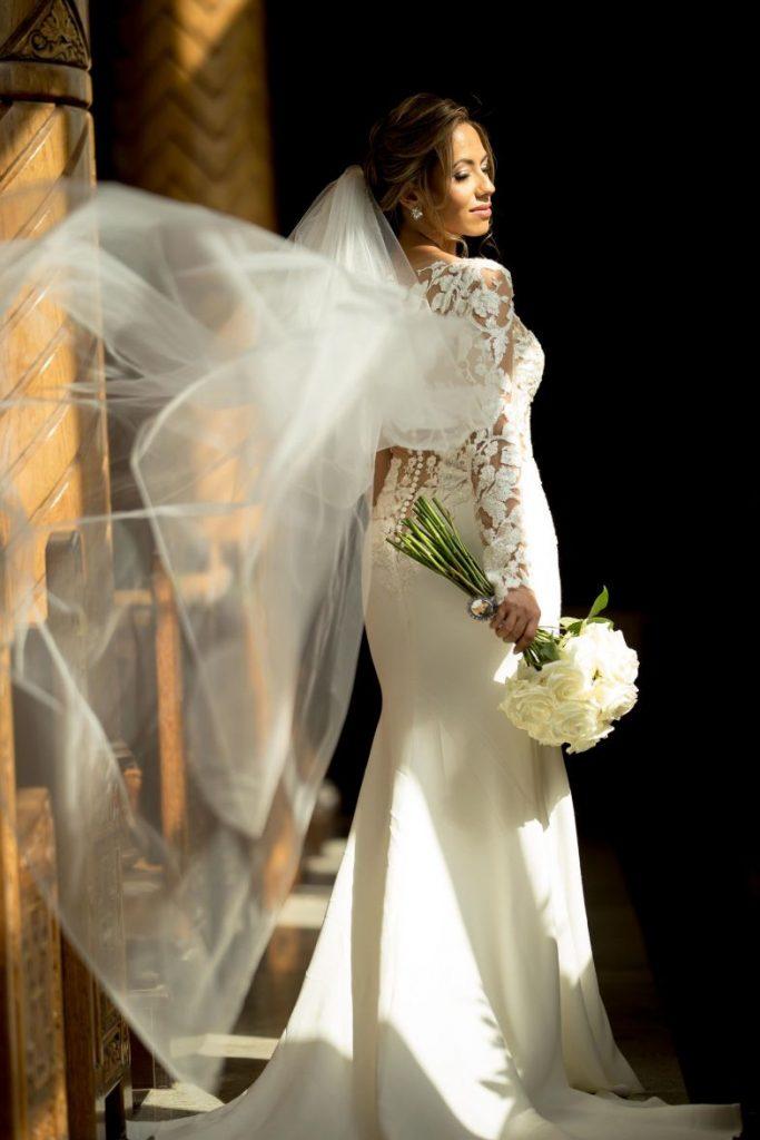 Yans Photography Wedding sm (47)