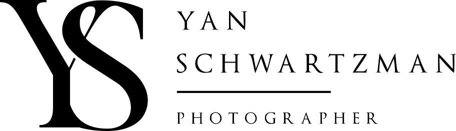 Yan Schwartzman Photography